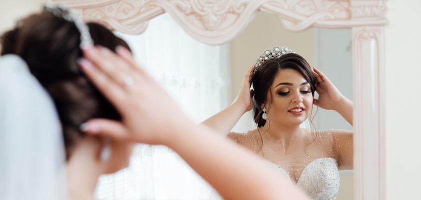 wesele podkarpackie